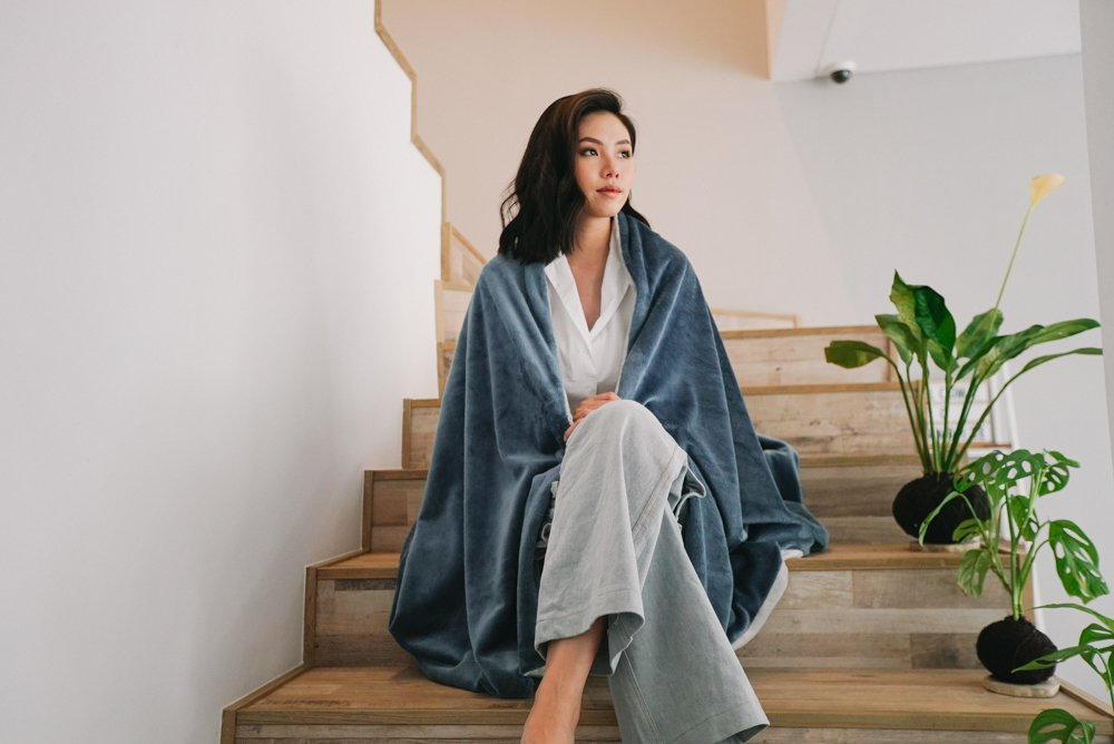 Olivia Lazuardy x Sulla Home-13