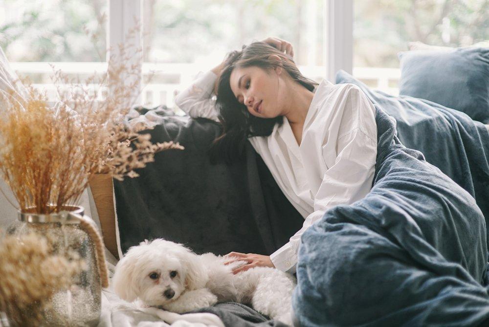 Olivia Lazuardy x Sulla Home-26
