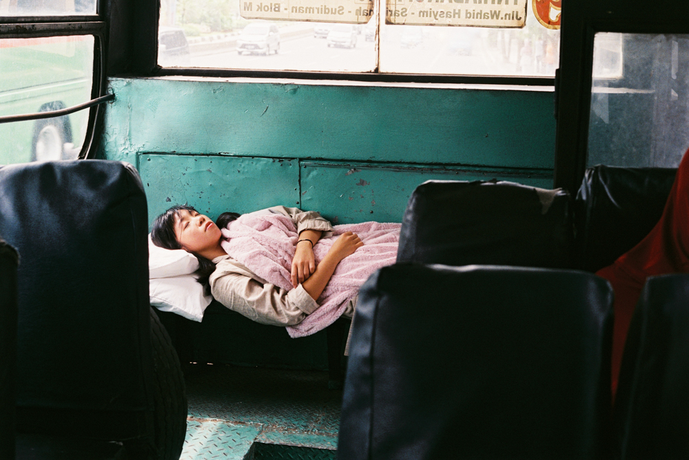 Sulla-Sleepwalking-Jakarta-9