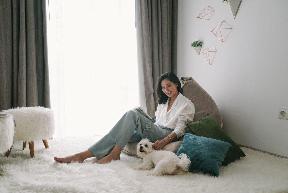 Olivia Lazuardy x Sulla Home-1