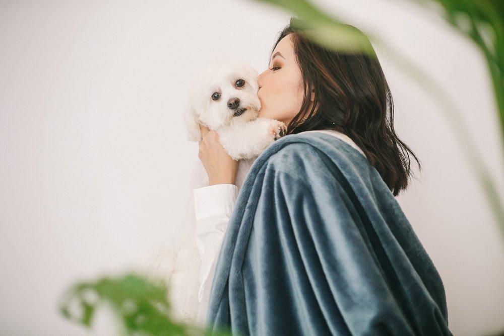 Olivia Lazuardy x Sulla Home-14