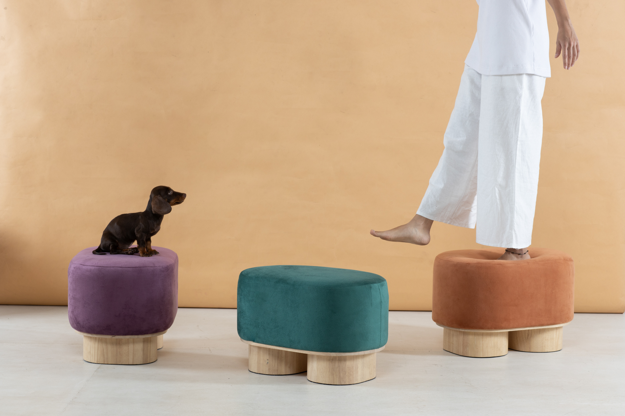 sulla-home-furniture-autumn-30